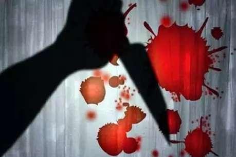 घाटशिला: पति ने पत्नी की हत्या कर खुद को किया पुलिस के हवाले