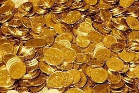 हर खरीदारी पर मिल रहा मुफ्त सोने का सिक्का, बचे हैं केवल 2 दिन