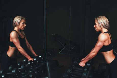 Weight Loss: जिम में Exercise करने के बाद भूख से पेट में दौड़ते हैं चूहे, जानिए क्यों?