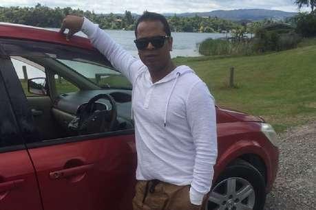 न्यूजीलैंड में भारतीय रेस्तरां मालिक गोलीबारी में घायल, परिवार ने मांगा अर्जेंट वीजा