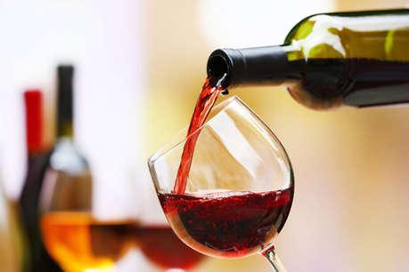 जहां भी विरोध होगा वहां की शराब की दुकानें बंद करेगी छत्तीसगढ़ सरकार!