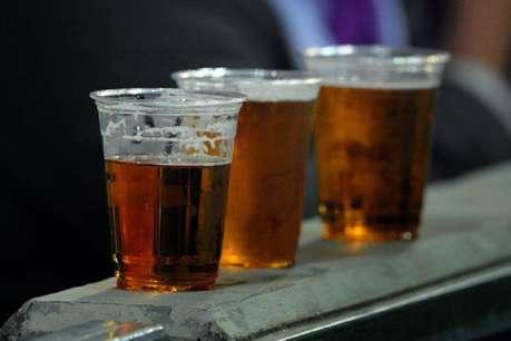कानपुर में जहरीली शराब से एक और मौत, अब तक 8 लोगों की जा चुकी है जान