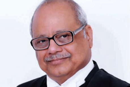 लोकपाल: कड़े फैसलों के लिए जाने जाते हैं जस्टिस पीसी घोष, अब कसेंगे भ्रष्टाचारियों पर नकेल