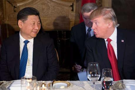 मसूद के लिए चौथी बार ढाल बना चीन, US ने कहा- आतंक के खिलाफ उठाएंगे सख्त कदम