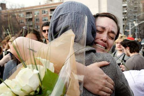 न्यूजीलैंड आंतकी हमले में 5 भारतीयों की मौत, गुजरात के 3 लोग शामिल