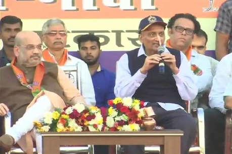 गोवा में कांग्रेस ने पेश किया सरकार बनाने का दावा, कहा- BJP के पास बहुमत नहीं