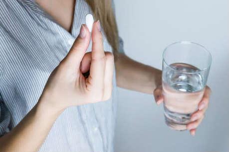 बुखार आने पर दिल के मरीजों को न दें एस्प्रिन, हो सकती है खतरनाक साबित