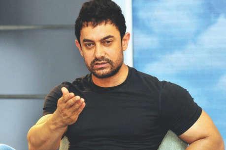 कंगना रनौत ने आमिर पर लगाए थे बड़े आरोप, नाराजगी की बात सुन आमिर ने कहा...