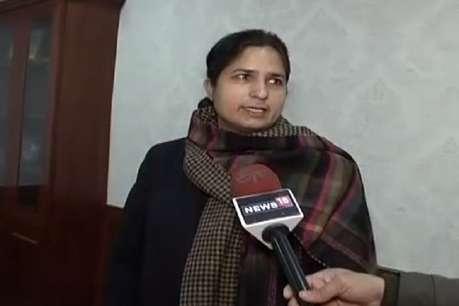 बिहार: महागठबंधन में फिर खटपट, कांग्रेस सांसद को लेकर RJD में अंतर्कलह!