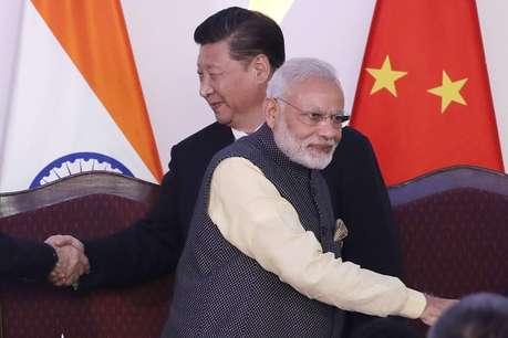 मसूद को बचाने की वजह से चाइनीज माल पर बैन की मांग, क्या अब घुटने टेकेगा चीन?