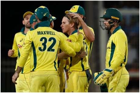 ऑस्ट्रेलिया ने किया वर्ल्ड कप टीम का ऐलान, वॉर्नर-स्मिथ की वापसी, ये खिलाड़ी बना कप्तान
