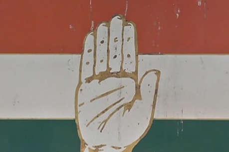 BJP प्रदेश अध्यक्ष सतपाल सत्ती के खिलाफ नहीं हुई कार्रवाई तो कांग्रेस 19 अप्रैल से करेगी घेराव