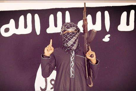 श्रीलंका सीरियल ब्लास्ट: IS ने जारी की तबाही मचाने वाले आतंकियों की तस्वीर