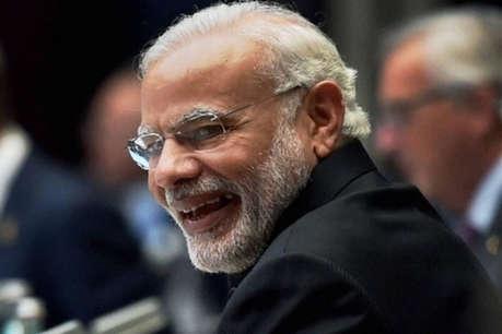 BJP नेता का चैलेंज: हर खाते में 15 लाख रुपये के वादे का प्रमाण दो और लो 1 करोड़ रुपये इनाम