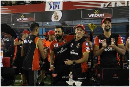 10 दिन के अंदर IPL छोड़ देंगे ये खिलाड़ी, इन टीमों को होगा बड़ा नुकसान!