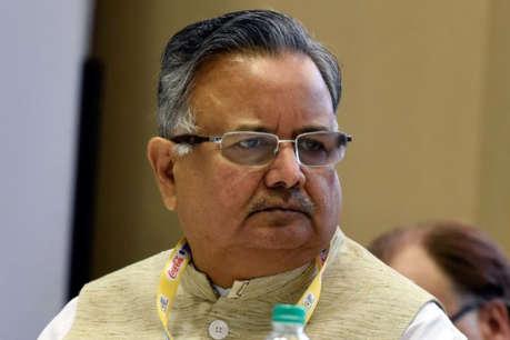 लोकसभा चुनाव 2019: राजनांदगांव में बीजेपी-कांग्रेस प्रत्याशियों से ज्यादा डॉ. रमन सिंह की दांव पर साख