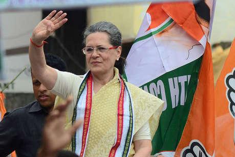 Analysis: क्या रायबरेली सीट पर सोनिया गांधी को चुनौती दे पाएगी बीजेपी?