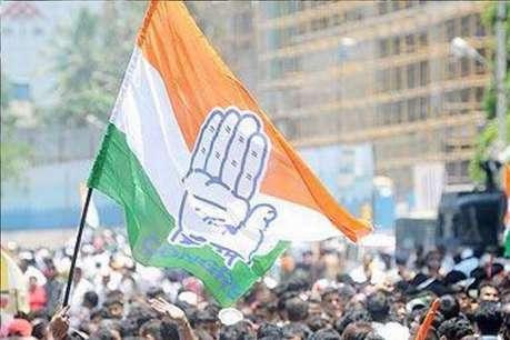 अमित शाह को कांग्रेस का जवाब,जम्मू-कश्मीर से नहीं हटेगी धारा 370