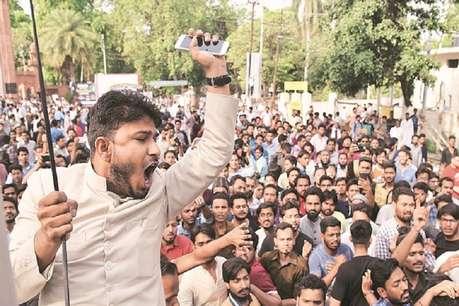 लोकसभा चुनाव 2019: अलीगढ़ में अपने नाराज़ वोटर्स को रिझा पाएगी BJP? जानें पूरा हाल