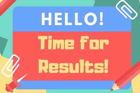 Bihar Board Matric Result 2019: बिहार बोर्ड मैट्रिक रिजल्ट बस कुछ देर में, BSEB Result biharboardonline.bihar.gov.in पर करें चेक