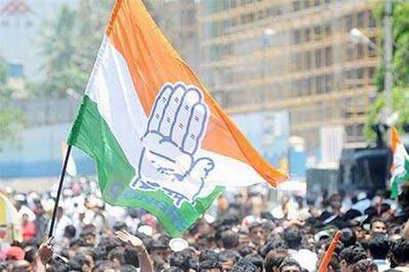 छत्तीसगढ़ के आला नेता यूपी में तैनात, कांग्रेस बना रही खास रणनीति?