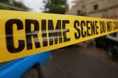 कुल्लू अस्पताल से भागा चोर पुलिस की गिरफ्त में, 14 दिनों की न्यायिक हिरासत में भेजा