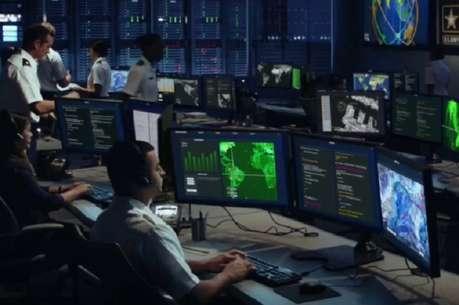 चीन-पाक को यूं मुंहतोड़ जवाब देगी हमारी नई साइबर आर्मी