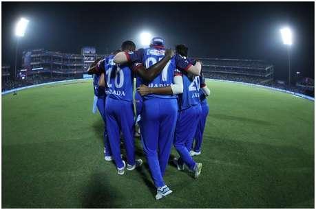 IPL प्वाइंट टेबल में नंबर 4, लेकिन इस मामले में अव्वल है ये टीम