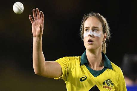 भारी पड़ा BCCI से झगड़ा! ऑस्ट्रेलिया की इन क्रिकेटरों को पैसों का बड़ा नुकसान