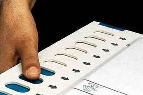 सुर्खियां: पूर्णिया, किशनगंज, कटिहार, बांका और भागलपुर में मतदान कल, बिहार में आज तूफान का अलर्ट
