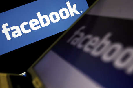 एक महीने में दूसरी बार Facebook, WhatsApp और इंस्टाग्राम डाउन, लोग परेशान