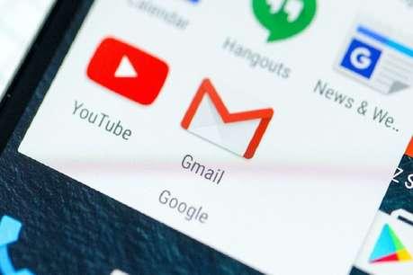 एक अकाउंट से दूसरे Gmail में कैसे ट्रांसफर करें फोन के सारे नंबर, आसान है तरीका