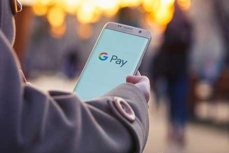 भारतीय यूज़र्स को मिलेगा भारी कैशबैक! Google Pay बना रही है ये खास योजना