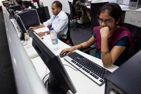 2025 तक चली जाएंगी साढ़े सात करोड़ नौकरियां, क्या आपकी नौकरी रहेगी सुरक्षित?