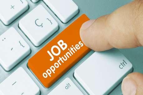 TANGEDCO recruitment 2019: 5वीं पास के लिए 5000 पदों पर वैकेंसी, आखिरी तारीख नजदीक, जल्दी करें आवेदन