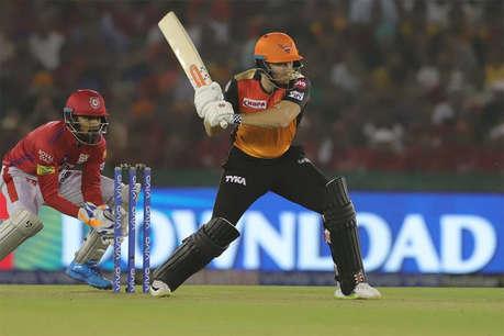 IPL 2019: रन बनाने में उस्ताद है ये बल्लेबाज पर स्पिन के आगे निकलती है जान