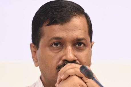 AAP के युवा जिला अध्यक्ष ने दिया इस्तीफा, हिसार से निर्दलीय प्रत्याशी के तौर पर लड़ेंगे चुनाव