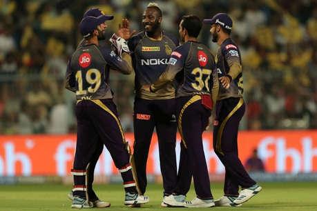 KKR vs MI IPL Live Streaming: देखें लाइव क्रिकेट स्कोर, मैच स्ट्रीमिंग ऑनलाइन Hotstar, Jio TV और TV टेलीकास्ट स्टार स्पोर्ट्स पर