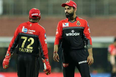 IPL 2019: आरसीबी में शामिल हुआ ये तूफानी गेंदबाज, क्या पलटेंगे कोहली सेना के दिन