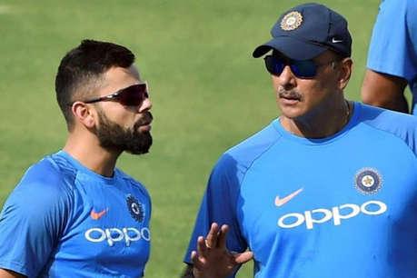 World Cup 2019: टीम इंडिया के पास है ऐसी जोड़ी जो जानती है कि चैंपियन कैसे बनते हैं
