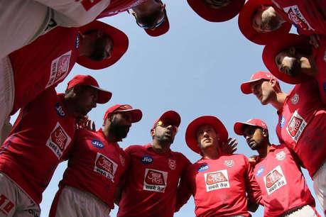 RR vs KXIP: पिछली हार का बदला लेने उतरेगी राजस्थान की टीम, 18 बार हुई भिड़ंत में 10 बार जीती है RR