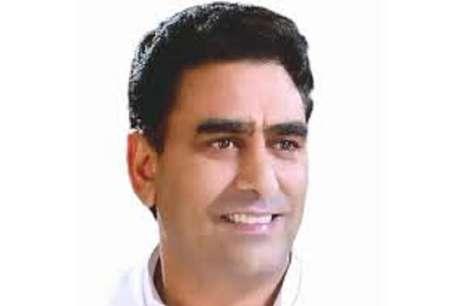 लोकसभा चुनाव: ललित नागर का विरोध हुआ शुरू, कांग्रेस के वरिष्ठ नेताओं ने चुनाव प्रचार से बनाई दूरी
