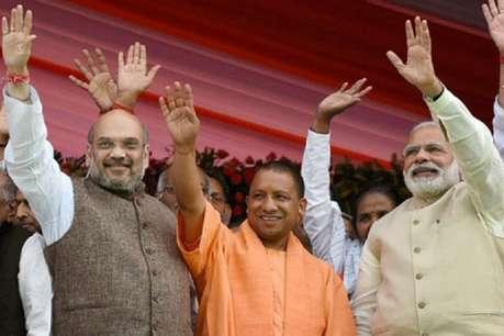 ANALYSIS: चुनावी मौसम में आखिर 'मुसलमान' के पीछे हाथ धोकर क्यों पड़े हैं देश के नेता?