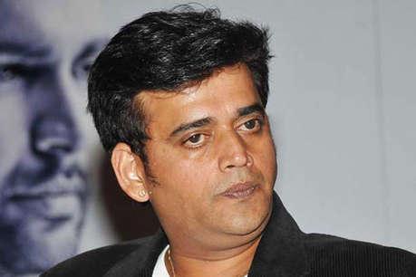 भोजपुरी सुपरस्टार रवि किशन को बीजेपी ने गोरखपुर से दिया टिकट