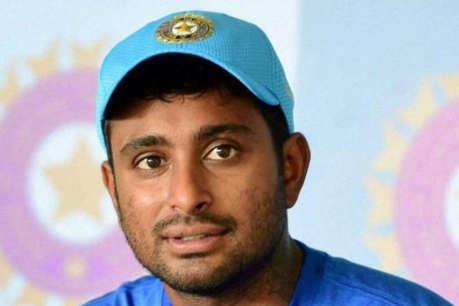 क्या इस शहर के क्रिकेटर्स के साथ होता है वर्ल्ड कप में अन्याय, नहीं मिलती टीम में जगह?