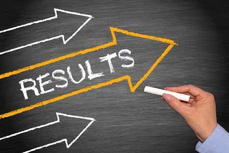 TS Inter Results 2019: तेलंगाना बोर्ड कल जारी करेगा 1st, 2nd year का रिजल्ट