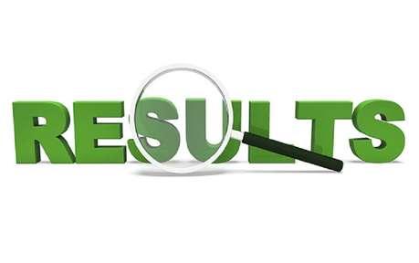 UPPSC result 2019: स्टाफ नर्स पदों के रिजल्ट जारी, चेक करें