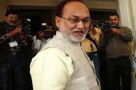 बिहार: RJD नेता को वंदे मातरम बोलने में परेशानी, BJP बोली-कठमुल्लावाद मुर्दाबाद का नारा लगाएं