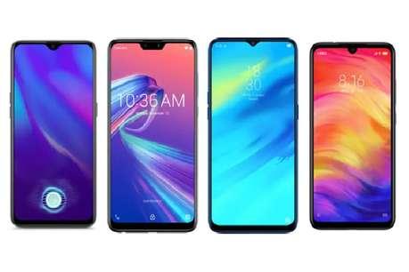15000 रुपये में कौन सा स्मार्टफोन है बेहतर, देखें वीडियो और करें खरीदारी