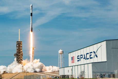 अंतरिक्ष में सैर कराने का सपना दिखाती थी ये कंपनी, मिशन से पहले ही इंजन फेल